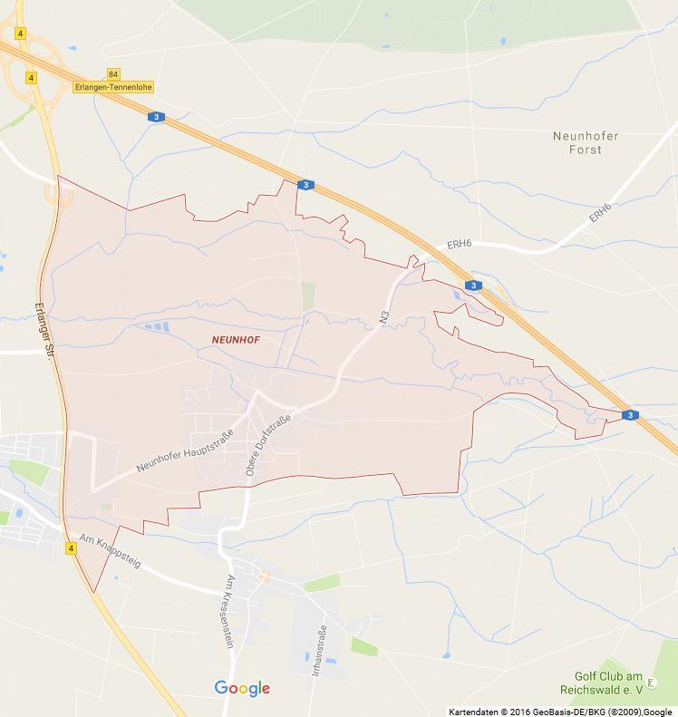 Klicken für Karte
